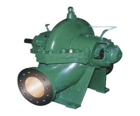 Industrial Pumps & Spares And Industrial Valves